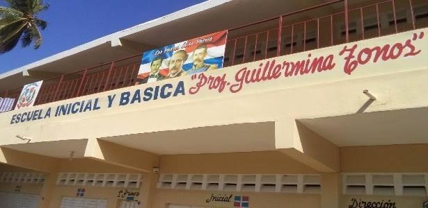 MINERD denuncia ante el Ministerio Público caso de abuso sexual contra estudiante en Barahona