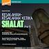 [Audio] Kesalahan-Kesalahan Ketika Shalat (Bag. 2) - Al-Ustadz Abu Ishaq At-Thubany