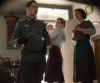 suite francaise-tom schilling-michelle williams-ruth wilson