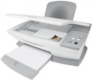 Lexmark X1270 Driver Download