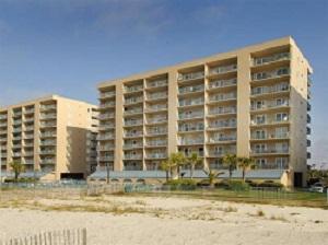 Gulf Shores Alabama Real Estate For Sale, Surfside Shores