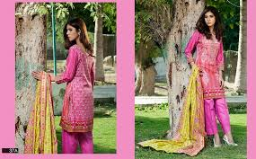 Sahil Embroidered lawn Collection 2017, Sahil Lawn Collection 2017 volume 5,Sahil Lawn Collection 2017 volume 5,Sahil Lawn Collection 2017 volume 7.
