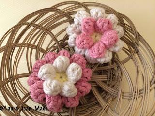 https://www.etsy.com/listing/278950746/cotton-flower-hair-clip-non-slip?ref=shop_home_active_3