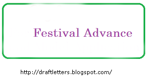 Image result for festival advance