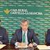 Caja Rural proporciona 100.000 de € a los veterinarios de CLM