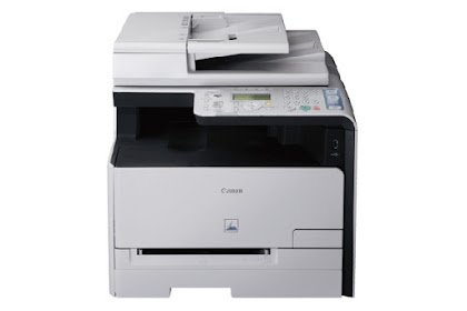 Canon Color imageCLASS MF8080Cw Driver Download Windows, Mac, Linux