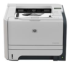 HP Laserjet P2055dn - Laserjet P2050 Driver Download