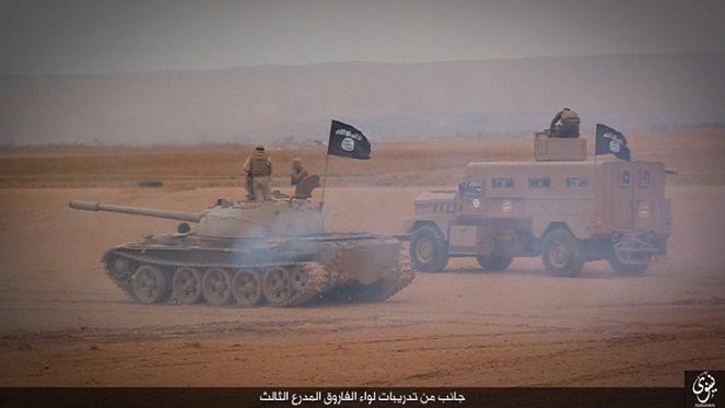 Tank+ISIS.jpg (663×373)