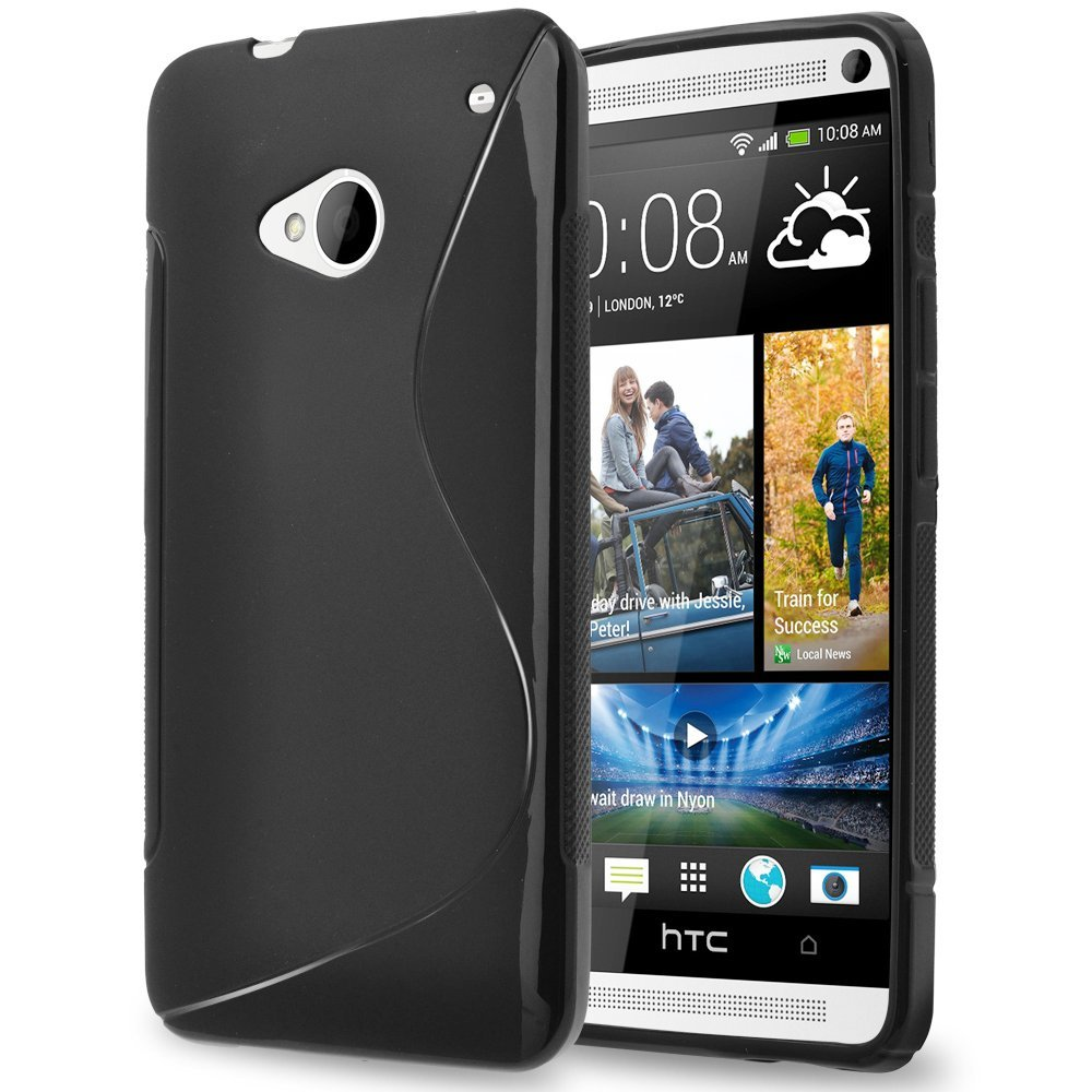Htc One M7 Case Usb Driver Download