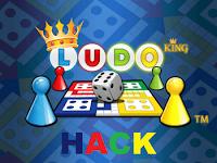 Ludo King Apk v3.3 (Mod Money) For Android