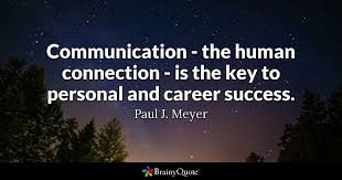 quotes, quote. motivational, inspirational, Paul J. Meyer