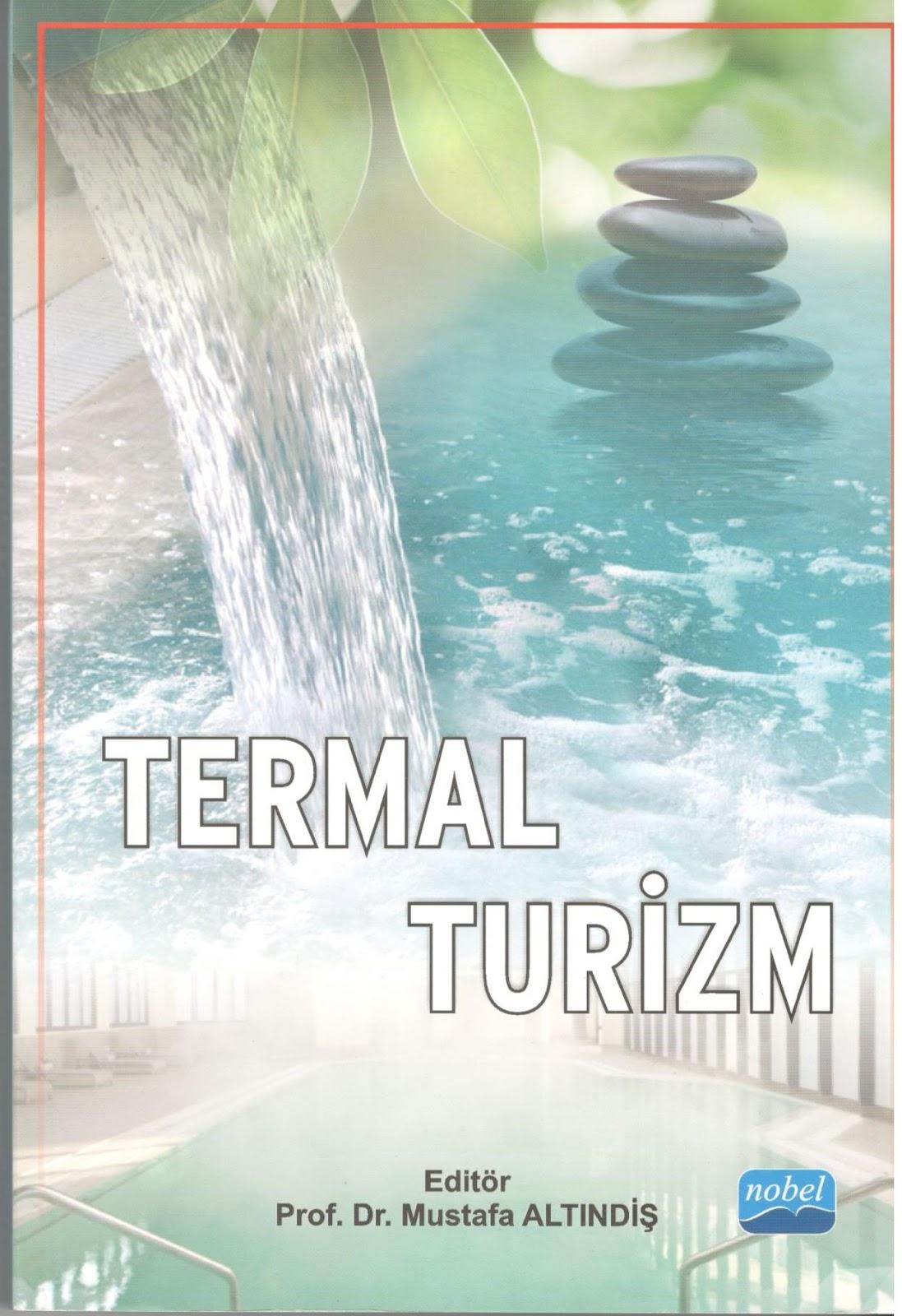 Termal sular nerelerde ve nasıl kullanılır