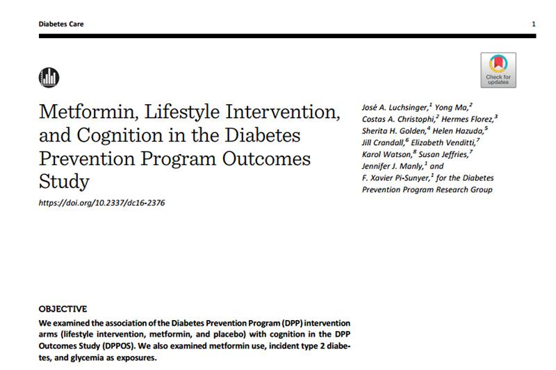 dieta de diabetes cg87