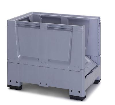 Caja-contenedor-plegable-PlegaBox-plastico--puertas-abatibles-detalle-4