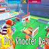FRAG Pro Shooter, Fun Multiplayer Shooter Review