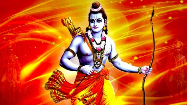Shri Ram Ka Jeevan Parichay