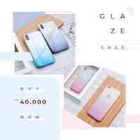 http://www.casemurahshop.com/2018/10/glaze-case.html