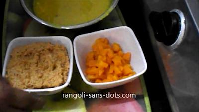 poricha-kootu-with-carrot-a1.jpg