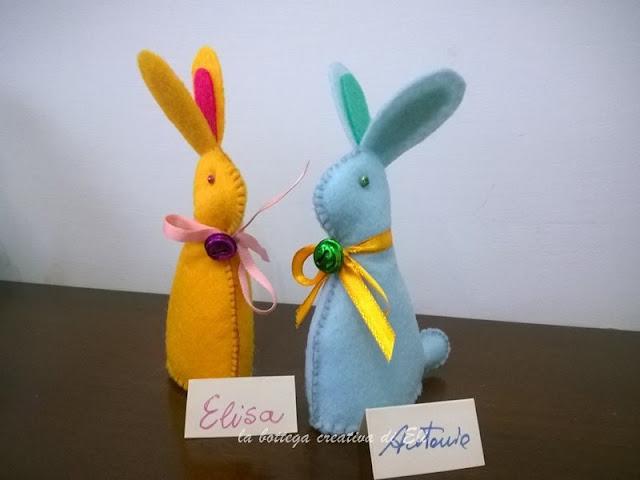 tutorial-per-realizzare-coniglietti-segnaposto-pasquali-in-feltro