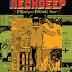Neck Deep vem ao Brasil para quatro shows