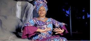 Download Video | Jennifer Mgendi - Sema Kweli