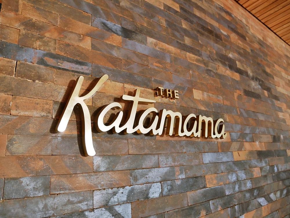 KATAMAMA POTATO HEAD HOTEL SEMINYAK BALI DELUXSHIONIST REVIEW