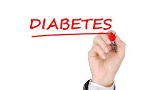 Tanpa pencegahan diabetes dapat menyebabkan penyakit kronis, berikut ini adalah 21 cara mencegah diabetes secara alami...
