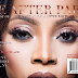 Toke Makinwa To Host The Forbes Best Of Africa Annual Gala After Party Tonite