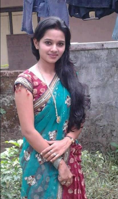 naked teemage girl of indi