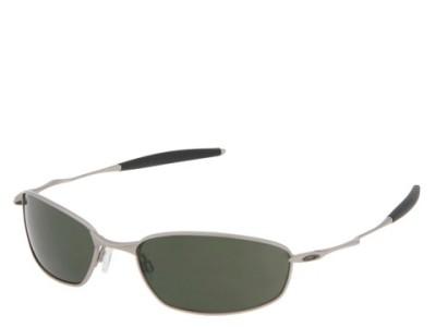 c1e407847 Oculos Oakley Comprar   Louisiana Bucket Brigade