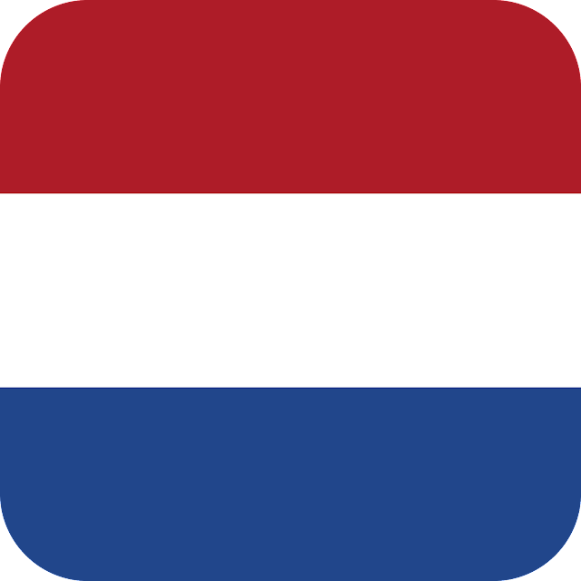 download flag netherlands svg eps png psd ai vector color free #netherlands #logo #flag #svg #eps #psd #ai #vector #color #free #art #vectors #country #icon #logos #icons #flags #photoshop #illustrator #symbol #design #web #shapes #button #frames #buttons #apps #app #science #network