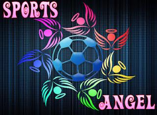 Install Sports Angel Addon o Kodi to watch Sports Online
