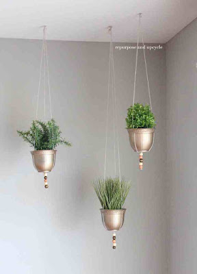 https://repurposeandupcycle.com/diy-hanging-planter-project-with-dollar-tree-supplies/