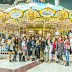 Pengalaman ke Lotte World Adventure Seoul Korea
