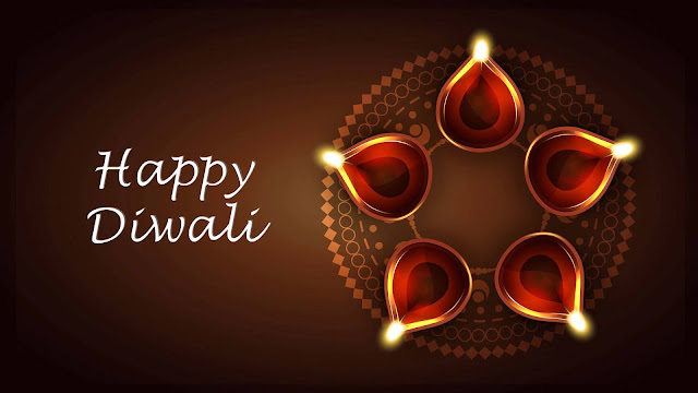 Happy Diwali Pictures Free Download