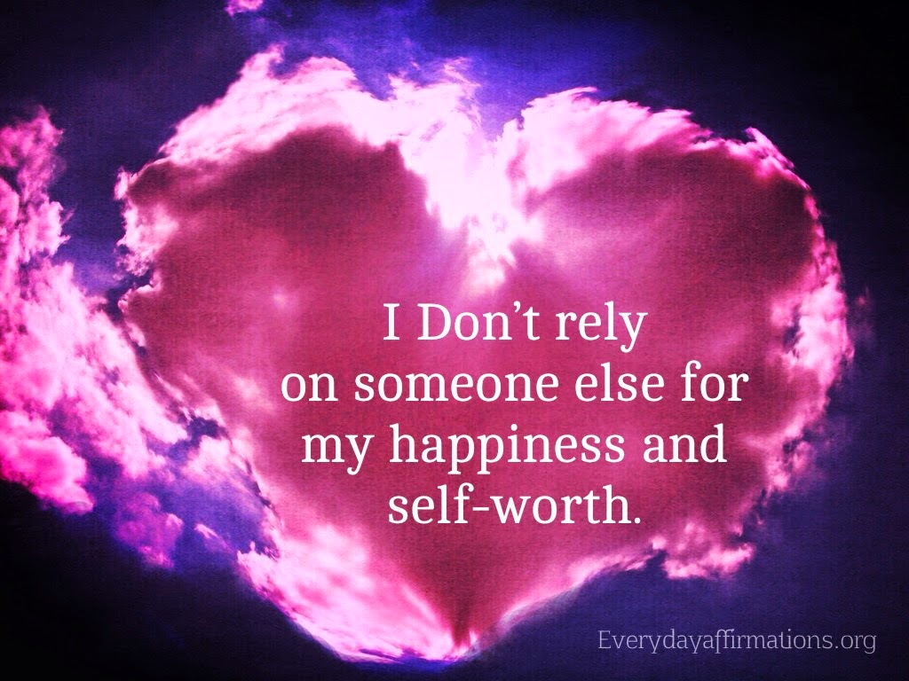 Be Positive Quotes Wallpaper Daily Affirmations 7 January 2015 Everyday Affirmations