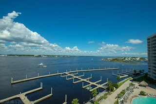 Caribe Condo For Sale Orange Beach AL Real Estate