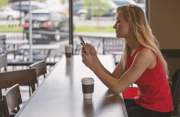 Les meilleures applications de rencontres en ligne