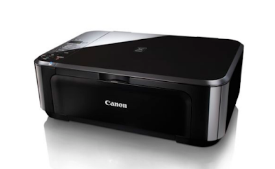 CANON LBP 3150 PRINTER DRIVER DOWNLOAD