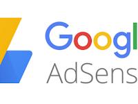 Kunci Sukses Diterima Google AdSense, Apa Sih Intinya?