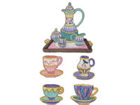 https://www.embroiderydesignsfreedownload.com/2018/04/tea-cup-set-with-4-tea-cups-styles-free-design.html