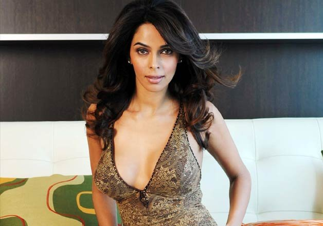 Mallika Sherawat Top 6 Hd Pictures Best Photos Of Indian -2127