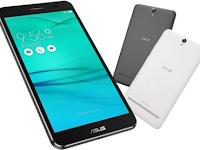 ASUS Gelar Pre Order ZenFone Go ZB690KG