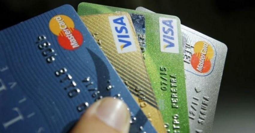 ASBANC: Sepa qué hacer si no puedes pagar una deuda [VIDEO] www.asbanc.com.pe