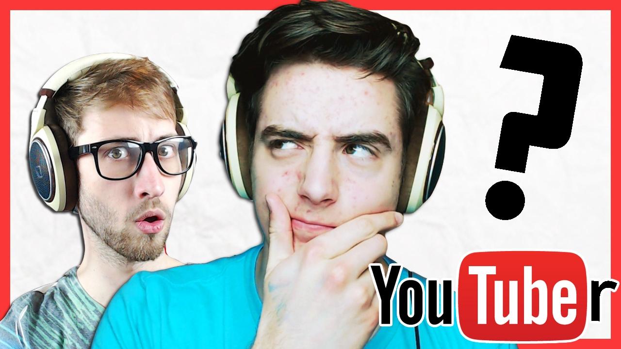 Hasil gambar untuk youtuber terkenal