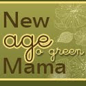 Meet the New Age Mama Review Team Here