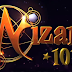 """The Twelve Days of Wizard: Day Nine - Mystery Email Coupon,"" Random Weekly Puzzle, and Into Wizard101 UK Pt. 1"