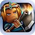 TinyLegends™ Crazy Knight v2.8.5 + Hack