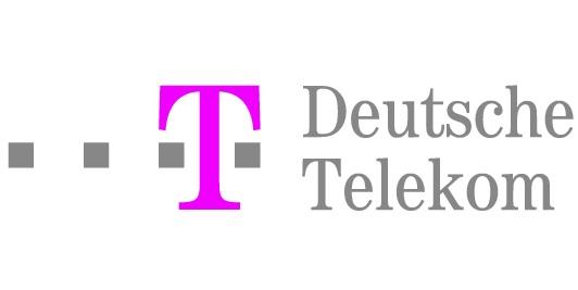 company deutsch