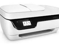 HP Officejet 3831 Driver Windows 10/8 PC